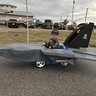Photo #1 - F14 Tomcat- Maverick