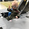 Photo #3 - Top Gun - Maverick