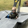 Photo #5 - Top Gun - Maverick