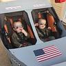 Photo #2 - Gerstner Twins: Top Gun