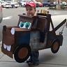 Photo #1 - Tow Mater