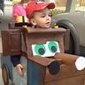 Photo #2 - Tow Mater