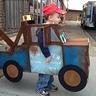 Photo #3 - Tow Mater