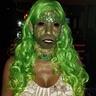 Photo #1 - Toxic Mermaid