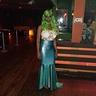 Photo #2 - Toxic Mermaid