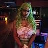 Photo #5 - Toxic Mermaid