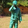 Photo #1 - Toy Army Man
