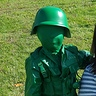 Photo #3 - Toy Army Man