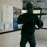 Photo #2 - Toy Soldier