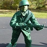 Photo #1 - Toy Soldier