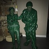 Photo #8 - Toy Soldiers