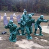 Photo #4 - Toy Soldiers