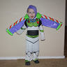 Photo #4 - Buzz Lightyear!