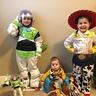 Photo #4 - Toy Story Crew