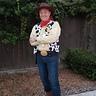 Photo #5 - Woody