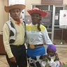 Photo #3 - Toy Story Family