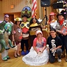 Photo #9 - Group costume Toy Story