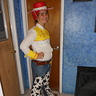 Photo #2 - Jessie from Toy Story