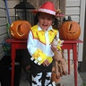 Photo #1 - Toy Story Jessie