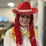 Photo #2 - Jessie