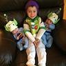 Photo #3 - Toy Story Peeps