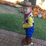 Photo #2 - Toy Story Woody