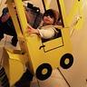 Photo #1 - Tractor