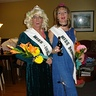 Photo #2 - Trailer Trash Beauty Queens