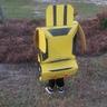 Photo #2 - Autobot transformer