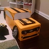 Photo #3 - Transformer Bumblebee