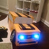 Photo #4 - Transformer Bumblebee