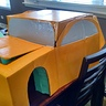 Photo #6 - Transformer Bumblebee