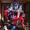 Photo #4 - Transformers
