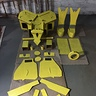 Photo #4 - Bumblebee components