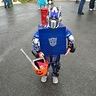 Photo #4 - Optimus Prime