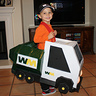 Photo #1 - Talan The Trash Man