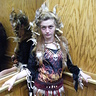 Photo #1 - Tribal Witch Doctor