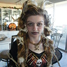 Photo #2 - Tribal Witch Doctor