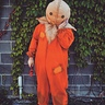 Photo #1 - Trick 'r Treat Sam
