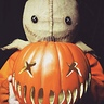 Photo #3 - Trick 'r Treat Sam