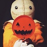 Photo #4 - Trick 'r Treat Sam