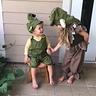 Photo #2 - Troll Babies