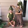Photo #3 - Troll Babies