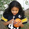 Photo #3 - Troy Polamalu
