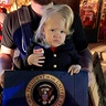 Photo #2 - Trump 2020