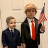 Photo #1 - Make Halloween Great Again