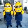 Photo #1 - Minions!!