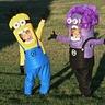 Photo #2 - Twin Minions