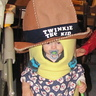 Photo #1 - Twinkie the Kid