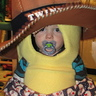 Photo #4 - Twinkie the Kid